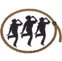 Image for Learn to Line Dance