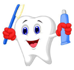 Image for Dental Outreach Clinic