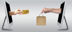 Image for Tech Time: Online shopping and banking