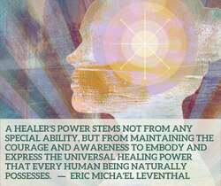 Image for Energy Healing