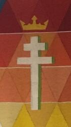 Image for Sunday Worship 7am