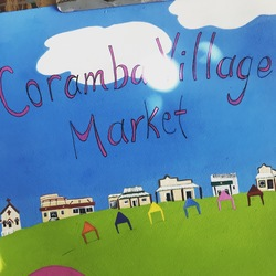 Image for Coramba Village Market