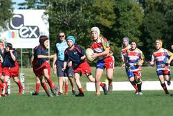 Image for Coffs Coast Rugby 10's