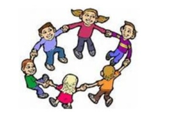 Image for Springsure Playgroup