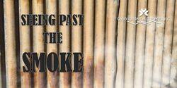 Image for Duaringa Seeing Past the Smoke