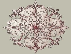 Image for Mandala Workshops
