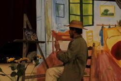 Image for Dorrigo Easter Art Exhibition