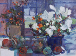 Image for Still Life Exhibition