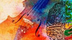 Image for Music, memory and wellbeing - Albany Creek Library