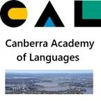 Image for CAL enrolments preferred end date