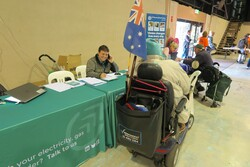 Image for Hunter Disability Expo