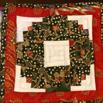 Image for Quilting and Patchwork