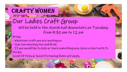 Image for Craft Group
