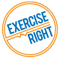 Image for Exercise Right for Active Ageing