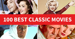 Image for Classic Movie Mornings and Morning Tea