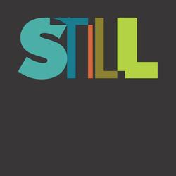 Image for STILL 2021 Call for Sponsors
