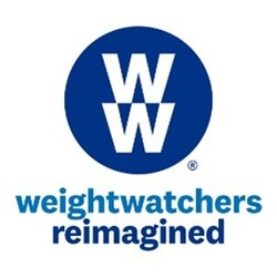 Image for WW Reimagined (Weight Watchers)