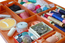 Image for Fun 2 Sew - Australian Sewing Guild