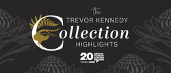 Image for The Trevor Kennedy Collection: Highlights