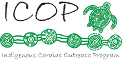 Image for Indigenous Cardiac Outreach Program (ICOP) - Cherbourg