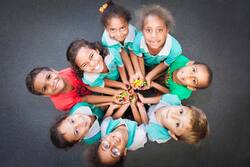 Image for NWHHS Paediatrics Clinic