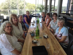 Image for BPW Coffs Harbour Monthly Coffee meetings