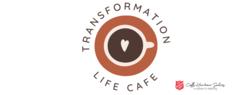 Image for TLC - Transformation Life Cafe