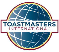 Image for Warragul Toastmasters Club session