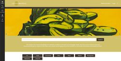 Image for Explore Coffs Collections - online