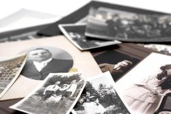 Image for Family History Online Workshop