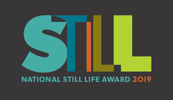 Image for CALL FOR ENTRIES - Still: National Still Life Award 2019