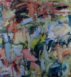 Image for Terri Butterworth: An Artist's Garden