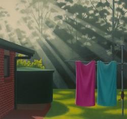 Image for Guy Gilmour: An Artist's Garden