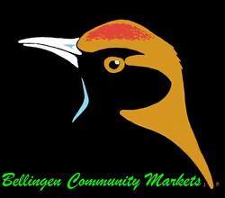 Image for Bellingen Community Markets