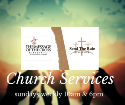 Image for Family Worship Centre Ipswich (TMOTC)