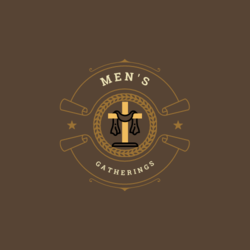 Image for Men's Gathering