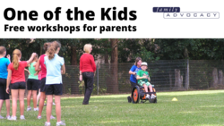 Image for 'One of the Kids' Byron Bay