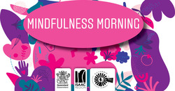 Image for Mindfulness Morning