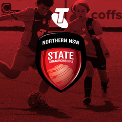 Image for NNSW Football Boys State Championships