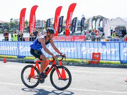 Image for Queensland Triathlon Series