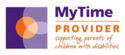 Image for MyTime
