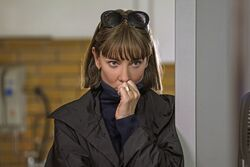 Image for Cinematinee - Where'd You Go Bernadette