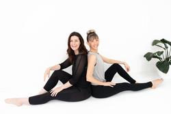 Image for Free Beginner Pilates Workshop