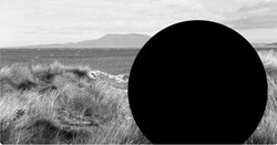 Image for New exhibitions opening