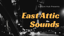 Image for East Attic Sounds