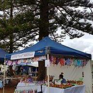 Image for Crescent Head Markets