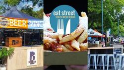 Image for Eat Street South West Rocks