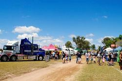 Image for Kempsey Truck Show