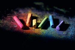 Image for Pastel Art