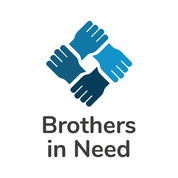 Image for Brothers in Need